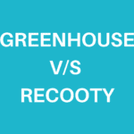 Greenhouse alternative