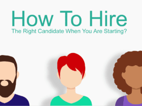 How to hire
