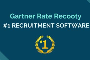 Gartner Top Recruiting Software