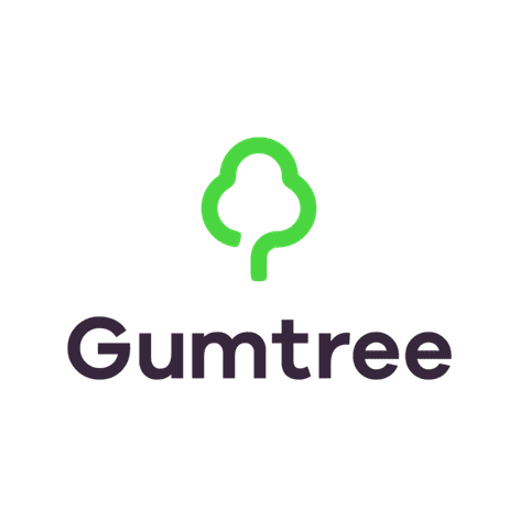 Gumtree job board, Gumtree for recruiters, Gumtree job posting, How to post a job on Gumtree, Gumtree job board, Gumtree ATS, Gumtree for employers, Gumtree recruiter, how to hire, what is Gumtree, post job free