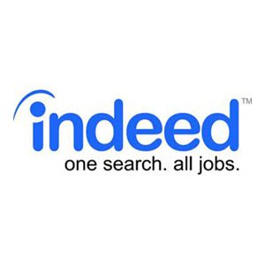 Indeed job posting, How to post a job on Indeed, Indeed job board, Indeed ATS, Indeed for employers, Indeed recruiter, how to hire, what is Indeed, post job free
