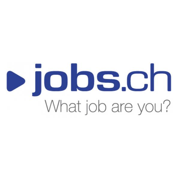 Jobs.ch job board, Jobs.ch for recruiters, Jobs.ch job posting, How to post a job on Jobs.ch, Jobs.ch job board, Jobs.ch ATS, Jobs.ch for employers, Jobs.ch recruiter, how to hire, what is Jobs.ch, post job free