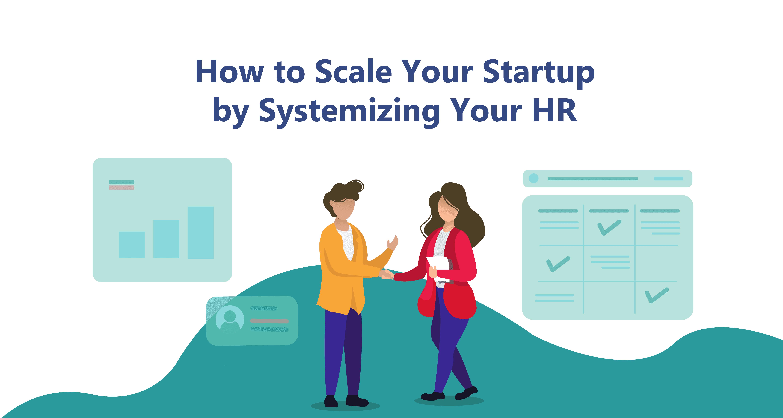 Startup hiring, Startup hiring tips, Startup recruiting, Startup HRM, Human resource management