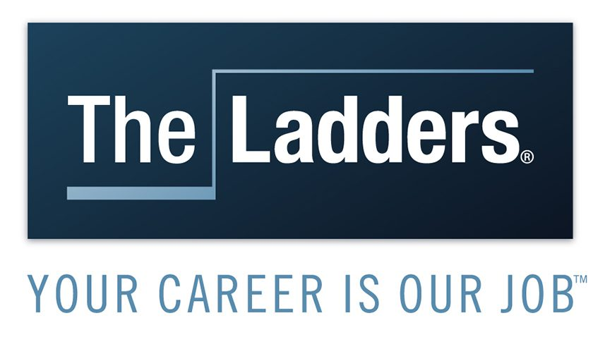 The Ladder job board, The Ladder for recruiters, The Ladder job posting, How to post a job on The Ladder, The Ladder job board, The Ladder ATS, The Ladder for employers, The Ladder recruiter, how to hire, what is The Ladder, post job free