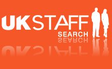 UK Staff Search job board, UK Staff Search for recruiters, UK Staff Search job posting, How to post a job on UK Staff Search, UK Staff Search job board, UK Staff Search ATS, UK Staff Search for employers, UK Staff Search recruiter, how to hire, what is UK Staff Search, post job free