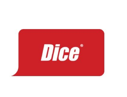 Dice job board, Dice for recruiters, Dice job posting, How to post a job on Dice, Dice job board, Dice ATS, Dice for employers, Dice recruiter, how to hire, what is Dice, post job free