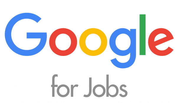 Google for jobs job posting, How to post a job on Google for jobs, Google for jobs job board, Google for jobs ATS, Google for jobs for employers, Google for jobs recruiter, how to hire, what is Google for jobs, post job free