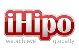iHipo job board, iHipo for recruiters, iHipo job posting, How to post a job on iHipo, iHipo job board, iHipo ATS, iHipo for employers, iHipo recruiter, how to hire, what is iHipo, post job free