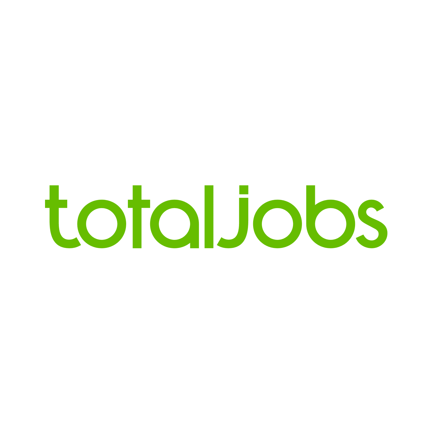 Totaljobs job board, Totaljobs for recruiters, Totaljobs job posting, How to post a job on Totaljobs, Totaljobs job board, Totaljobs ATS, Totaljobs for employers, Totaljobs recruiter, how to hire, what is Total jobs, post job free