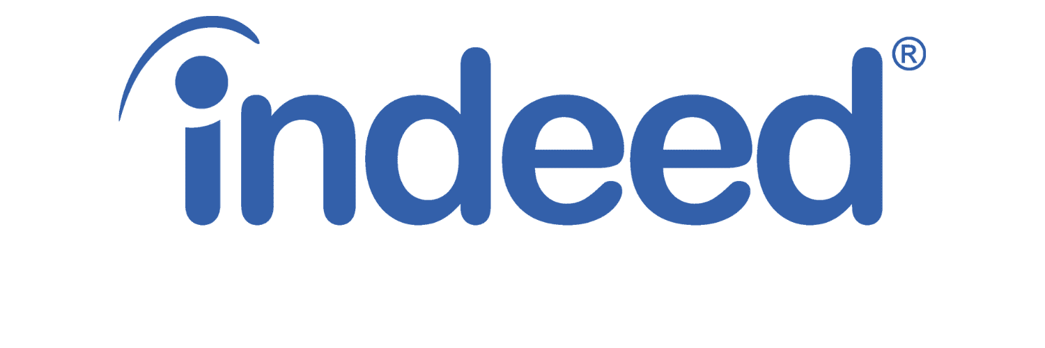How to post a job on Indeed for Free, Indeed Job Posting, Indeed logo, Indeed Pricing Plans, Indeed FAQs, Indeed job posting guidelines,
