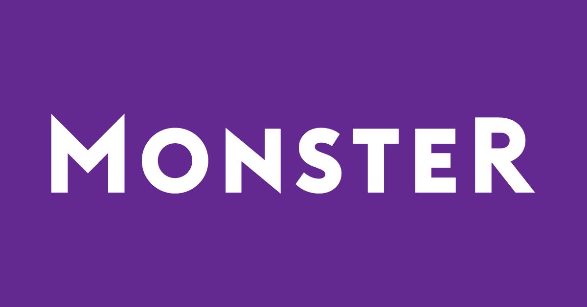 Monster job posting, How to post a job on Monster, Monster free job posting, Monster for employers, Monster pricing plans, Monster.com, Monster paid job posting, Monster job posting guide