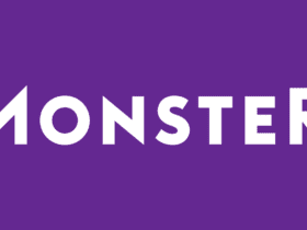 Monster pricing plans, Monster for employers, how to post a job on Monster
