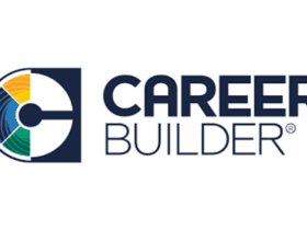How to post a job on Career Builder