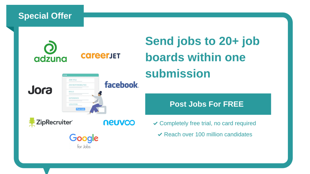 How to post a job on Indeed for free, Indeed job posting, Indeed Pricing, Pricing Plans Guidelines, Post a free job, How to sponsor a job on Indeed, free job listing, post a job on multiple job boards