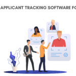 Top 20 Applicant Tracking Software For 2020. Best Applicant tracking software. best ats for 2020