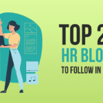 Top-25-HR-blogs-to-follow-in-2021.png