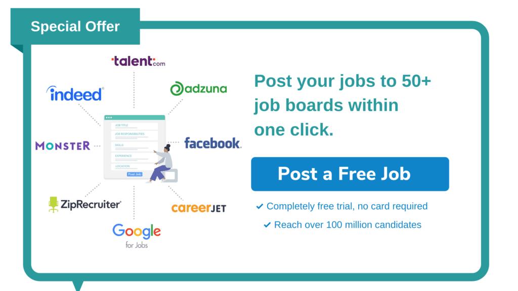 Social Media Manager Job Description Template,Social Media Manager JD,Free Job Description,Job Description Template,job posting