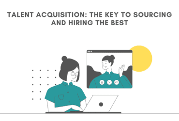 talent acquisition. How to build a great talent acquisition strategy. Tips for talent acquisition.