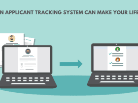 How an Applicant Tracking System Can Make Your Life Easier. 5 ways in which an ATS can make your life easier as a recruiter. How can an ATS make your life easier. Why Using an Employee Applicant Tracking System Makes Your Life Easier. 5 Undeniable Reasons to Love Applicant Tracking System.