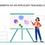 Top 20 benefits of using an ATS. Top 20 benefits of an Applicant Tracking System. Top 20 benefits of using an Applicant Tracking Software. Benefits of using an Applicant Tracking System. Top 20 Benefits of Applicant Tracking System. Why should you use an Applicant Tracking System.