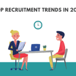 recruitment trends in 2021, top recruitment trends in 2021, best recruitment trends in 2021, recruitment trends in 2021