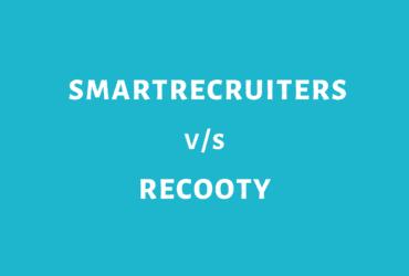 Best SmartRecruiters Alternative. Best alternative to SmartRecruiters. What is the best alternative for Smartrecruiters. What is the best alternative to SmartRecruiters. Best Recruitment Software. SmartRecruiters alternatives. Best alternatives to SmartRecruiters. What are the best alternatives to SmartRecruiter. Which rexruitment software to use instead of SmartRecruiters. Best Applicant Tracking System. Best replacement of smartrecruiters.
