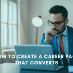 How to build a career page that converts. How to create a career page that attracts candidates.