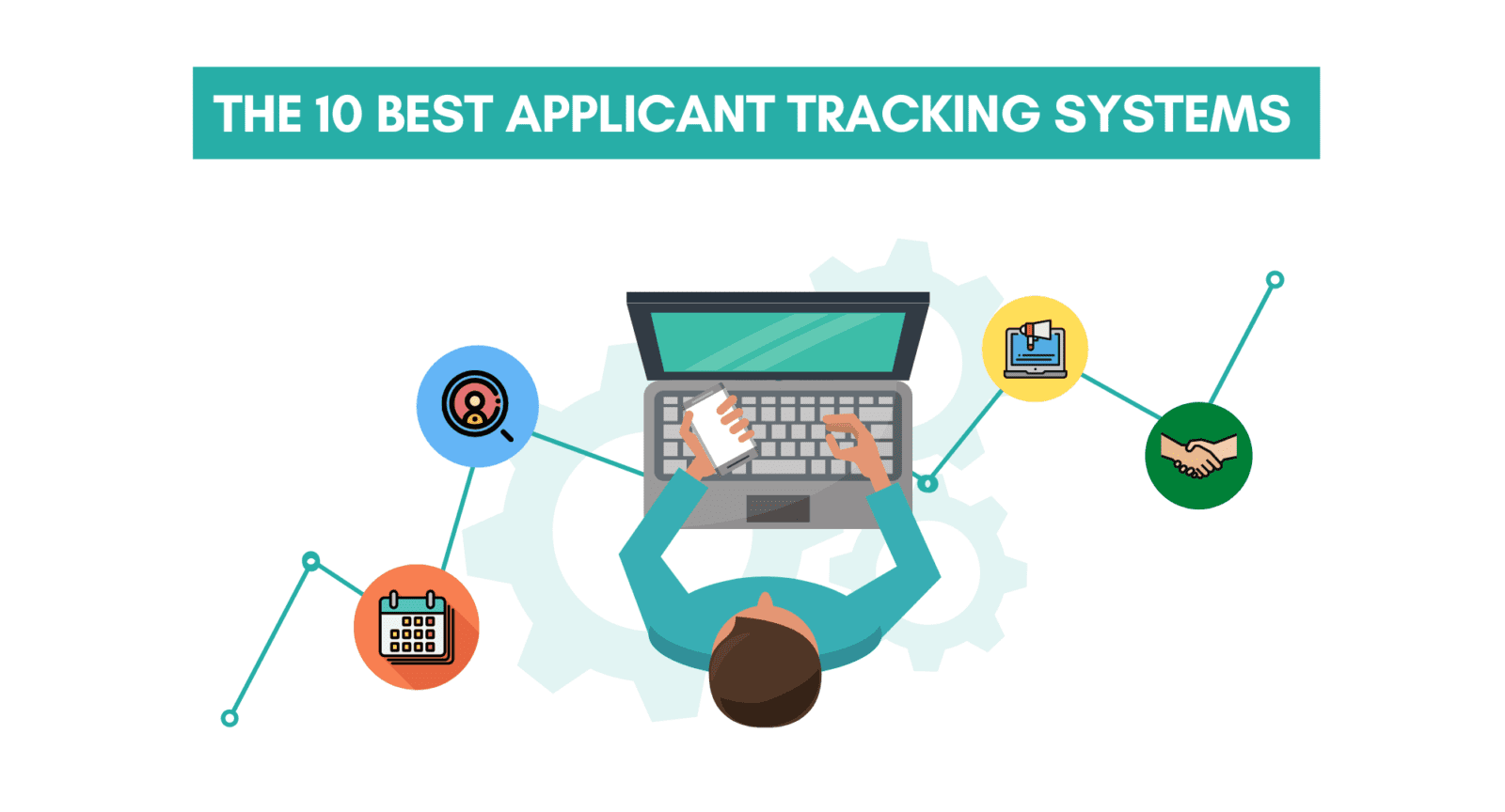 Best applicant tracking systems. What are some of the best applicant tracking systems. Best 10 applicant tracking systems. Applicant tracking system.