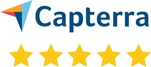 Capterra ATS Reviews