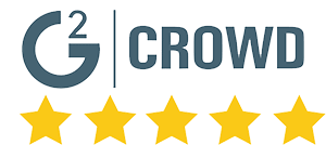 G2Crowd ATS Reviews