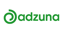 Adzuna Job Posting