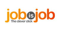 JosisJob Job Posting