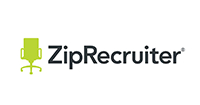 ZipRecruiter Job Posting